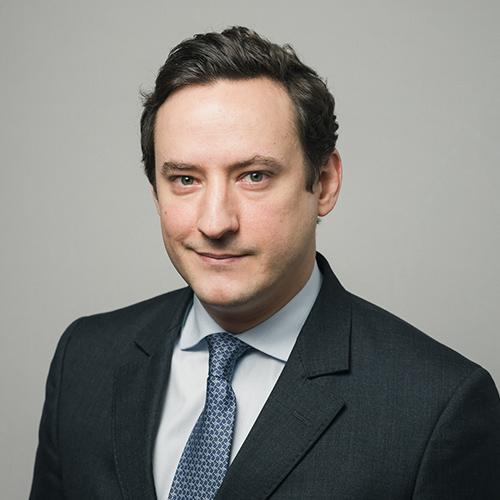 Ghislain de Broglie