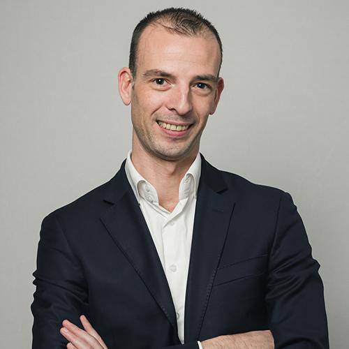 Guillaume Louvet