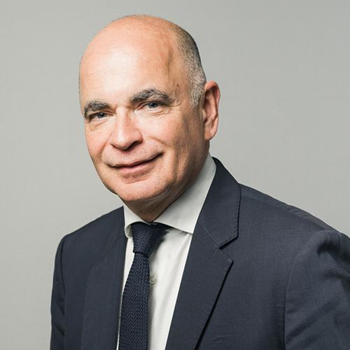 Pierre Monteillard