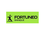 https://www.ailancy.com/wp-content/uploads/2019/05/logo-fortuneo.png