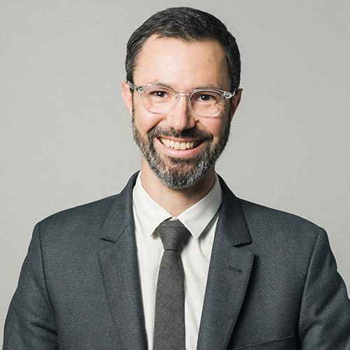 Guillaume Réveillard