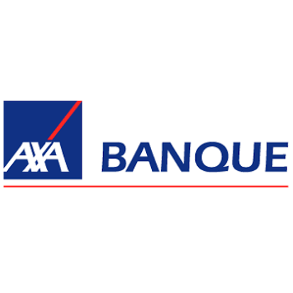 https://www.ailancy.com/wp-content/uploads/2019/06/Logo-AXA-BQE-NEW.png