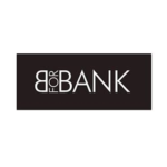 https://www.ailancy.com/wp-content/uploads/2019/06/Logo-BFORBANK-NEW-e1560948726829.png