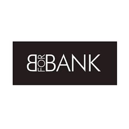 https://www.ailancy.com/wp-content/uploads/2019/06/Logo-BFORBANK-NEW.png