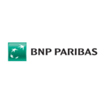 https://www.ailancy.com/wp-content/uploads/2019/06/Logo-BNPP-NEW-e1560948331149.png