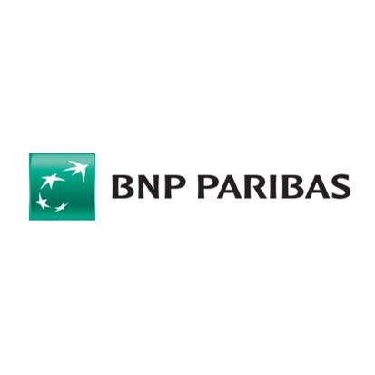https://www.ailancy.com/wp-content/uploads/2019/06/Logo-BNPP-NEW.png