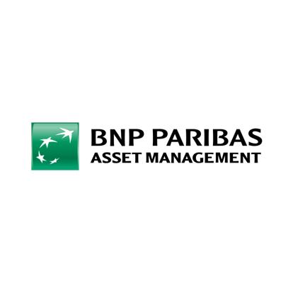 https://www.ailancy.com/wp-content/uploads/2019/06/Logo-BNPPAM-NEW.png