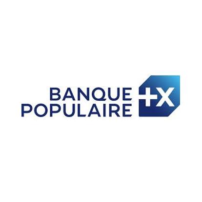 https://www.ailancy.com/wp-content/uploads/2019/06/Logo-BP-NEW.png