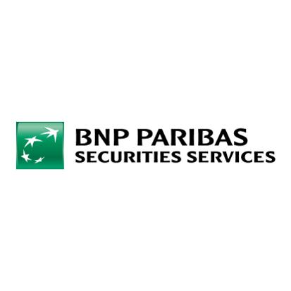 https://www.ailancy.com/wp-content/uploads/2019/06/Logo-BP2S-NEW.png