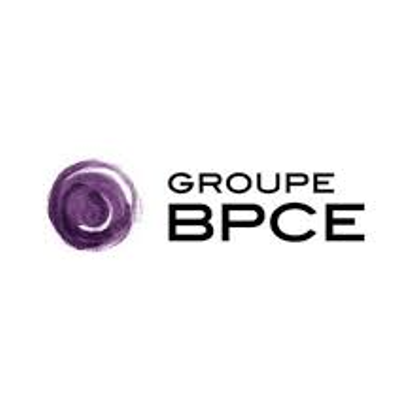 https://www.ailancy.com/wp-content/uploads/2019/06/Logo-BPCE-NEW.png