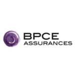 https://www.ailancy.com/wp-content/uploads/2019/06/Logo-BPCEA-NEW-e1561386738682.png