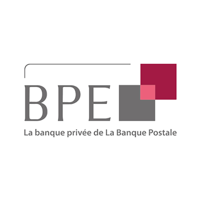 https://www.ailancy.com/wp-content/uploads/2019/06/Logo-BPE-NEW.png