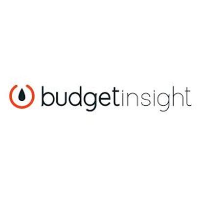 https://www.ailancy.com/wp-content/uploads/2019/06/Logo-BUDGETINSIGHT-NEW.png