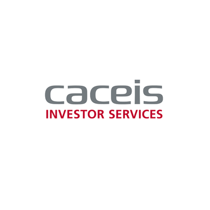 https://www.ailancy.com/wp-content/uploads/2019/06/Logo-CACEIS-NEW.png