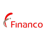 https://www.ailancy.com/wp-content/uploads/2019/06/Logo-FINANCO-NEW-e1560948794359.png