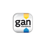 https://www.ailancy.com/wp-content/uploads/2019/06/Logo-GAN-NEW-e1561386892669.png