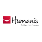 https://www.ailancy.com/wp-content/uploads/2019/06/Logo-HUMANIS-NEW-e1561386815932.png