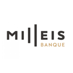 https://www.ailancy.com/wp-content/uploads/2019/06/Logo-MILLEIS-NEW-e1560948717327.png