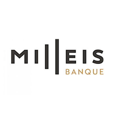 https://www.ailancy.com/wp-content/uploads/2019/06/Logo-MILLEIS-NEW.png