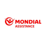 https://www.ailancy.com/wp-content/uploads/2019/06/Logo-MONDIAL-ASSISTANCE-NEW-e1561386867701.png