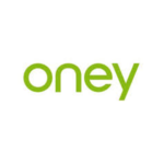 https://www.ailancy.com/wp-content/uploads/2019/06/Logo-ONEY-NEW-e1560948782757.png