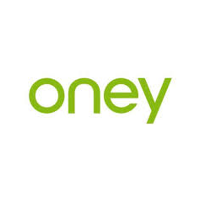 https://www.ailancy.com/wp-content/uploads/2019/06/Logo-ONEY-NEW.png