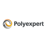 https://www.ailancy.com/wp-content/uploads/2019/06/Logo-POLYEXPERT-NEW-e1561386906438.png