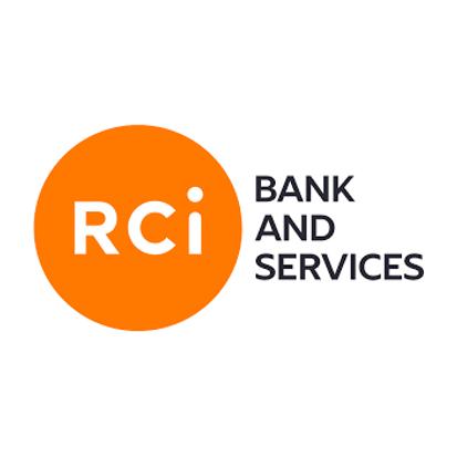 https://www.ailancy.com/wp-content/uploads/2019/06/Logo-RCI-NEW.png