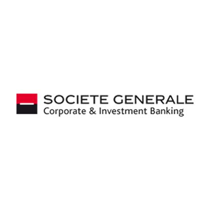 https://www.ailancy.com/wp-content/uploads/2019/06/Logo-SGCIB-NEW.png