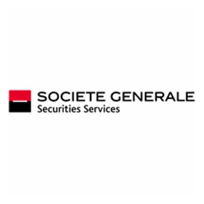 https://www.ailancy.com/wp-content/uploads/2019/06/Logo-SGSS-NEW.png