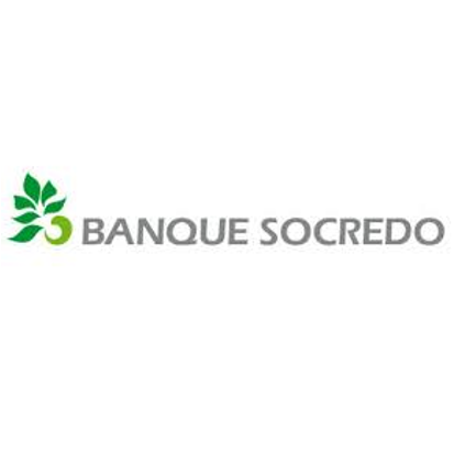https://www.ailancy.com/wp-content/uploads/2019/06/Logo-SOCREDO-NEW.png