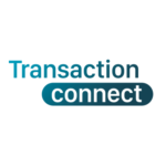 https://www.ailancy.com/wp-content/uploads/2019/06/Logo-TRANSACTION-CONNECT-NEW-e1560948768349.png