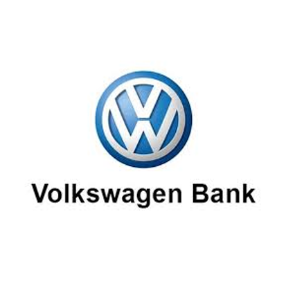 https://www.ailancy.com/wp-content/uploads/2019/06/Logo-VW-BANK-NEW.png