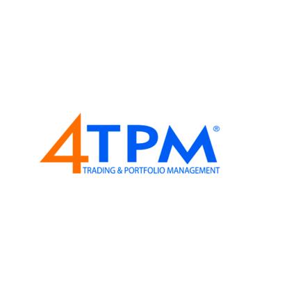 https://www.ailancy.com/wp-content/uploads/2019/07/Logo-4TPM.png
