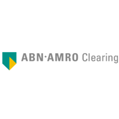 https://www.ailancy.com/wp-content/uploads/2019/07/Logo-ABN-AMRO-EURO-CLEAR.png