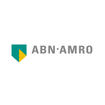 https://www.ailancy.com/wp-content/uploads/2019/07/Logo-ABN-AMRO.png
