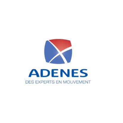 https://www.ailancy.com/wp-content/uploads/2019/07/Logo-ADENES.png