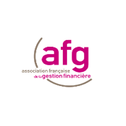 https://www.ailancy.com/wp-content/uploads/2019/07/Logo-AFG.png