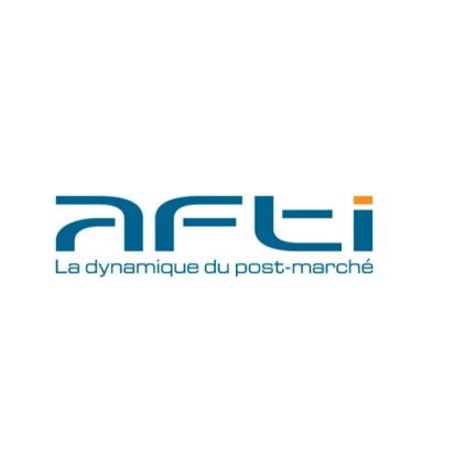 https://www.ailancy.com/wp-content/uploads/2019/07/Logo-AFTI.png