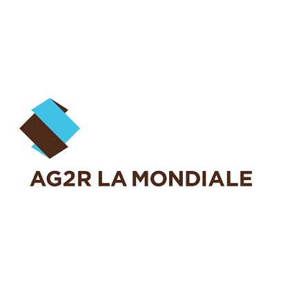 https://www.ailancy.com/wp-content/uploads/2019/07/Logo-AG2R.png