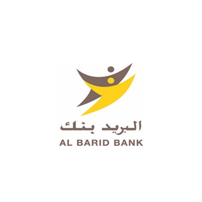 https://www.ailancy.com/wp-content/uploads/2019/07/Logo-AL-BARID-BANK.png