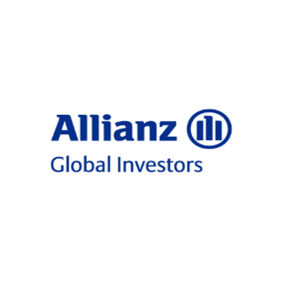 https://www.ailancy.com/wp-content/uploads/2019/07/Logo-ALLIANZ-GI.png