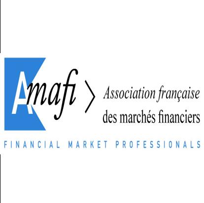 https://www.ailancy.com/wp-content/uploads/2019/07/Logo-AMAFI.png