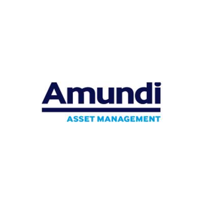 https://www.ailancy.com/wp-content/uploads/2019/07/Logo-AMUNDI.png