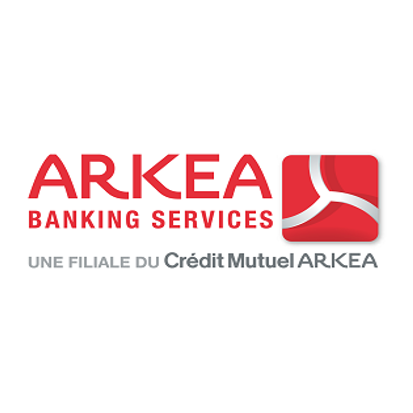 https://www.ailancy.com/wp-content/uploads/2019/07/Logo-ARKEA-BS.png