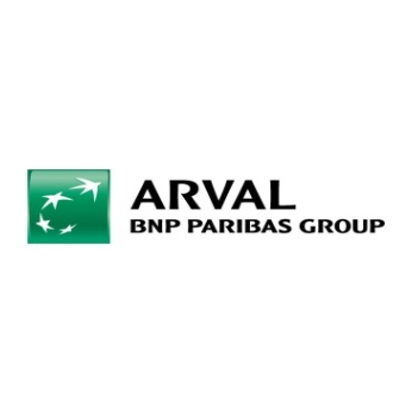 https://www.ailancy.com/wp-content/uploads/2019/07/Logo-ARVAL.png
