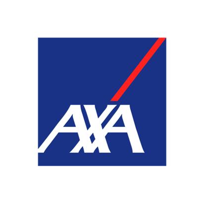 https://www.ailancy.com/wp-content/uploads/2019/07/Logo-AXA.png