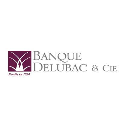 https://www.ailancy.com/wp-content/uploads/2019/07/Logo-BANQUE-DELUBAC.png