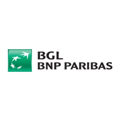https://www.ailancy.com/wp-content/uploads/2019/07/Logo-BGL.png