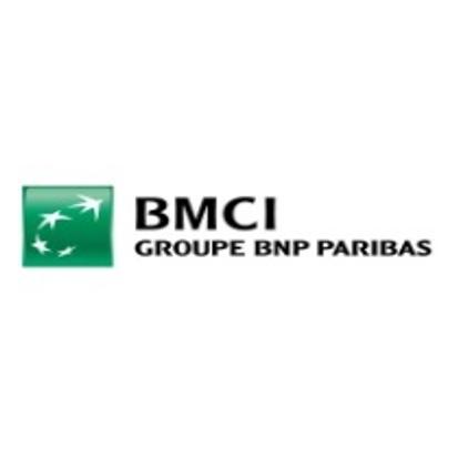 https://www.ailancy.com/wp-content/uploads/2019/07/Logo-BMCI.png